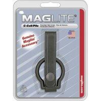 Kožené poutko pro svítilny Mag-Lite C-Cell, ASXC046