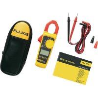 Klešťový ampérmetr Fluke 324 AC