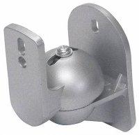 Repro držák kloubový RD-2 stříbrný