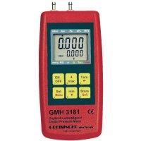 Barometr Greisinger GMH 3181-13, -100 až 2000 mbar, 115310