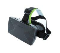 Brýle 3D pro virtuální realitu SETTY VR BOX