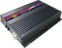 Autozesilovač DF5890-4100 4x65W