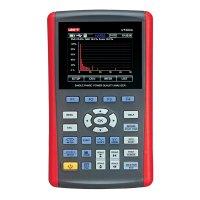 Analýzator kvality sítě UNI-T UT283A - jednofázový