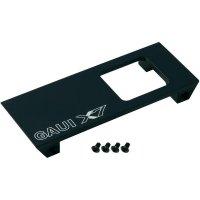 CNC hlavní rám pravý GAUI, typ A (217062)