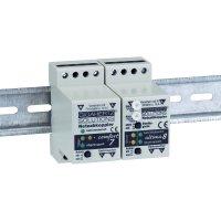 Síťový rozpojovač Gigahertz Comfort 5, 230 V/AC, 16 A, 6 mV