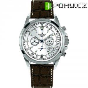 Ručičkové náramkové hodinky Jacques Lemans Liverpool 1-1117BN