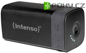 Powerbank Intenso Power 10400mAh Li-Ion