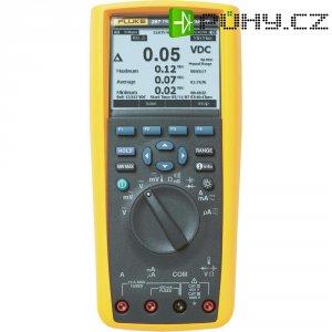 Digitální multimetr Fluke-287/FVF/EUR