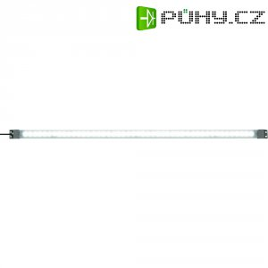 LED osvětlení zařízení LUMIFA Idec LF1B-NE4P-2THWW2-3M, 24 V/DC, bílá