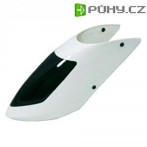 Trup GAUI X5 (208800)