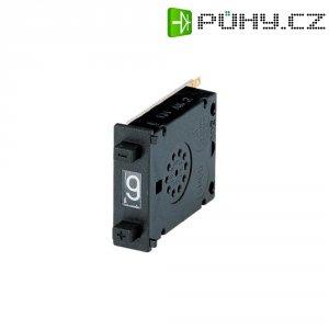 Redukce pro SMC-DE dvoutlačítkový vypínač