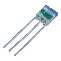 Měnič intenzita osvětlení / frekvence Taos TSL 260 = 260R, TSL 260 = 260R, 2,75 - 5,5 V/DC