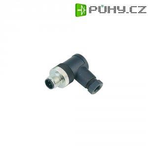 Konektor pro senzory Binder 713-99-0537-24-05, M12, zástrčka úhlová, IP67