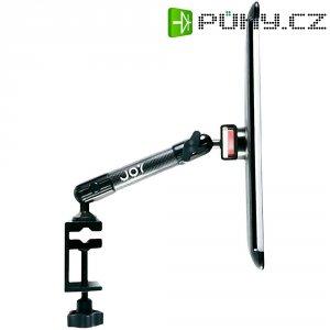 Stojanový držák na stůl pro iPad The Joyfactory 006-3000162