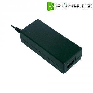 Síťový adaptér HN Power HNP36-120-C, 12 VDC, 36 W