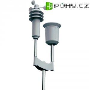 Venkovní bezdrátový senzor KS 555