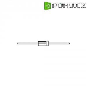 Zenerova dioda Diotec ZPY3,9 V, 3.9 V, 1,3 W