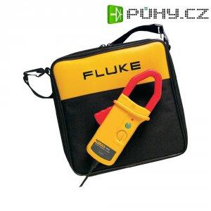 Klešťový proudový adaptér Fluke i1010 kit, 1 - 600 A
