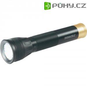 Kapesní LED svítilna Duracell FCS-10, 3 W