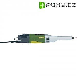 Vrtací bruska s dlouhým krkem Proxxon Micromot LBS/E, 100 W, 28 485