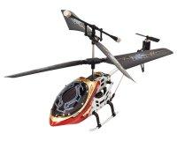 RC model vrtulník FALCON BRH-319010 3kanálový