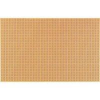 Experimentální deska s pájecími proužky WR Rademacher VK C-790-5, 160 x 100 x 1,5 mm, HP