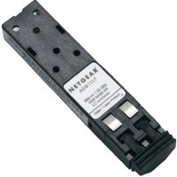 Netgear GBIC 1000Base-ZX SFP switch