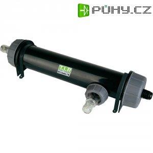 Filtrační zařízení s UVC TIP GS1, 7 W (30418)