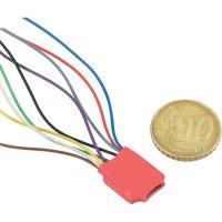 C-Control I Micro-PCB, 5 V/DC, 12 V/DC, 11 x 3 mm