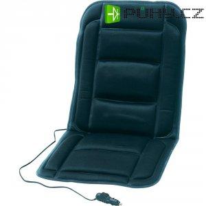 Vyhřívaný potah sedačky, Waeco MagicComfort 9101700032
