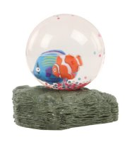 Usb akvarijní koule - basicxl