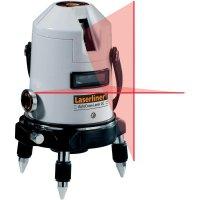 Křížový laser AutoCross Laserliner 031.201A