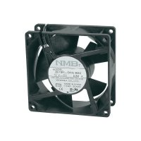 Ventilátor NMB 92 x 92 x 25 mm , 3610PS-23T-B30