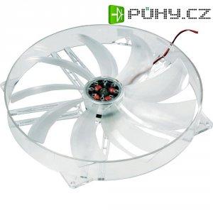 PC ventilátor AKASA AK-FN066, 22 cm