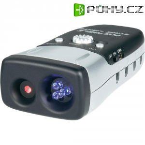 Laserové efekty Mc Crypt GLP-07