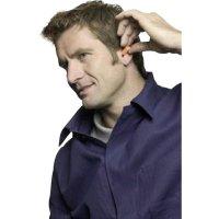 Ochranné špunty do uší (200 párů) 3M