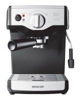 Kávovar Espresso SENCOR SES-9050