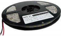 LED pásek 12V 10mm RGB,60xLED5050/m,IP20, cívka 5m