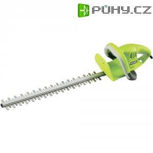 Elektrické nůžky na živé ploty Ryobi RHT4245, 400 W