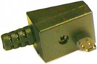 GSM konektor NOKIA 8210/8250/8510/8850 4pin.