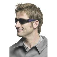 Ochranné brýle 3M 2721, šedá