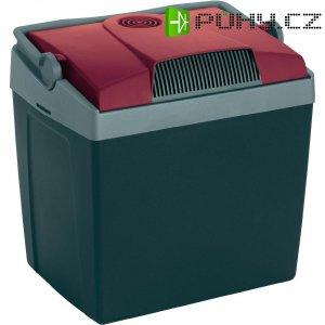 Autochladnička MobiCool G26, 12 V 26 l