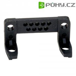 Úhlový montážní držák Assmann ABW 09, 9 pin