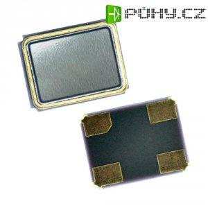 SMD oscilátor Qantek, 50,000 MHz, QX233A50.00000B15M