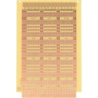 Laboratorní deska WR Rademacher VK C-932-HP, 160 x 100 x 1,5 mm, HP