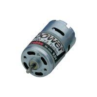 Elektromotor Robbe Power 700, 8,4 - 12 V/DC, 12 800 ot./min./V