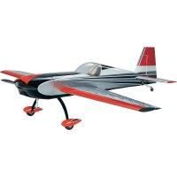 Elektro model letadla Reely X-Trema 330SC ARF, 2 200 mm