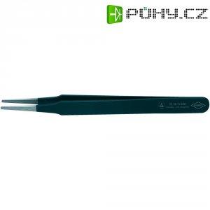 Jemná pinzeta Knipex 92 58 74 ESD, 120 mm