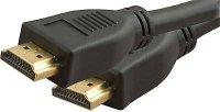 Kabel HDMI(A) - HDMI(A) 3m DOPRODEJ