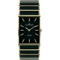 Ručičkové náramkové hodinky Jacques Lemans York 1-1651D